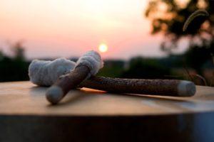 armonizacion chakras con sonido sanadesdeelalma