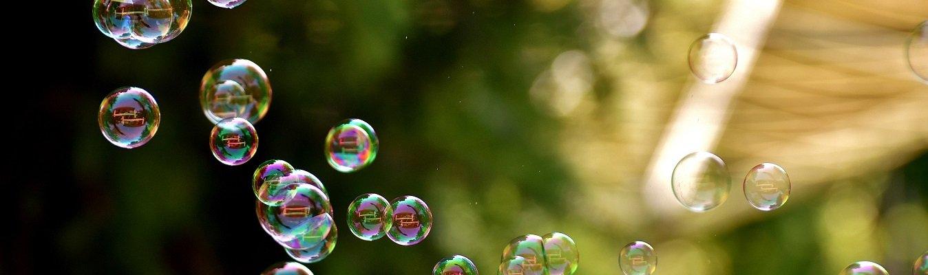 cabecera terapias grupales angie sanadesdeelalma burbujas