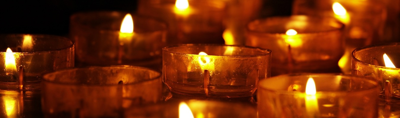 cabecera terapias individuales angie sanadesdeelalma velas