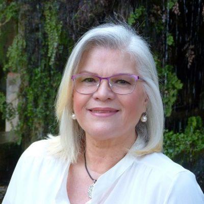 maria angelica rodriguez carmona sanadesdeelalma blog