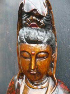 magnified healing sanadesdeelalma