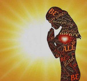 mindfulness sanadesdeelalma